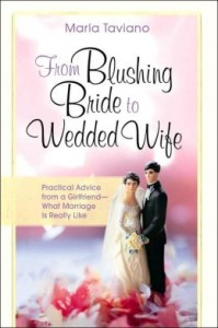 Blushing_Bride_to_Wedded_Wife_Traviano