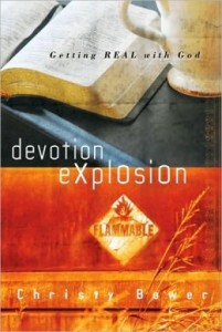 Devotion_Explosion_Bower