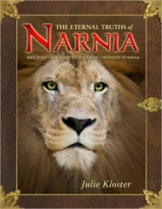 Eternal_Truths_Of_Narnia_Kloster