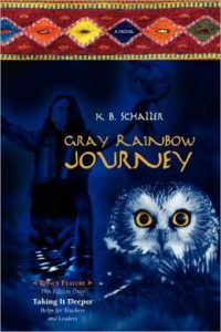Gray_Rainbow_Journey_Schaller