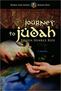 Journey_to_Judah_Rife