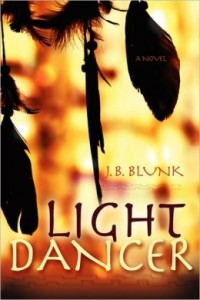 Light_Dancer_Blunk