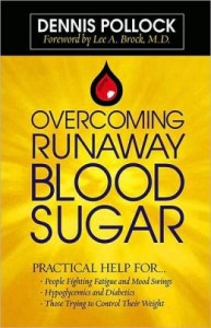 Overcoming_Runaway_Bloodsugar_Pollock