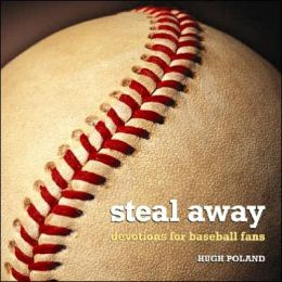 Steal_Away_Polland