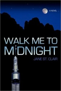 Walk_Me_To_Midnight_StClair