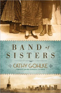 Band_Of_Sisters_Gohlke