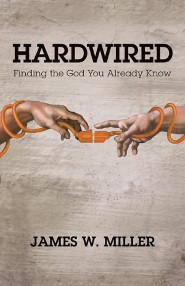 hardwired-finding-the-god-you-already-know