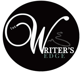 The Writers Edge Service