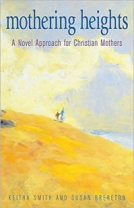 Mothering_Heights_Smith