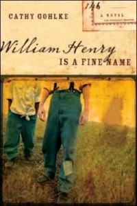 William_Henry_Is_a_Fine_Name_Gohlke